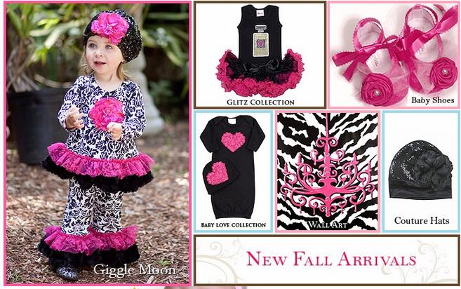 Choosing The Perfect Holiday Dress Lollipopmoons S Blog